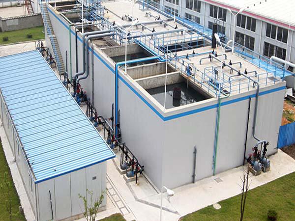 专业生产电絮凝设备,电絮凝装置