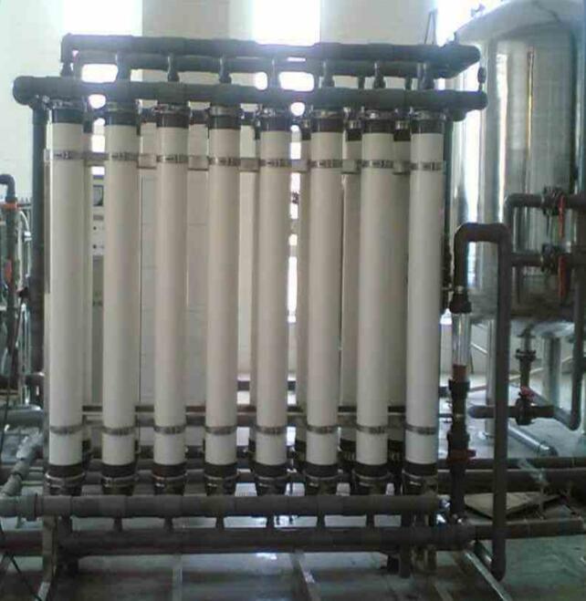矿泉水水处理设备,矿泉水生