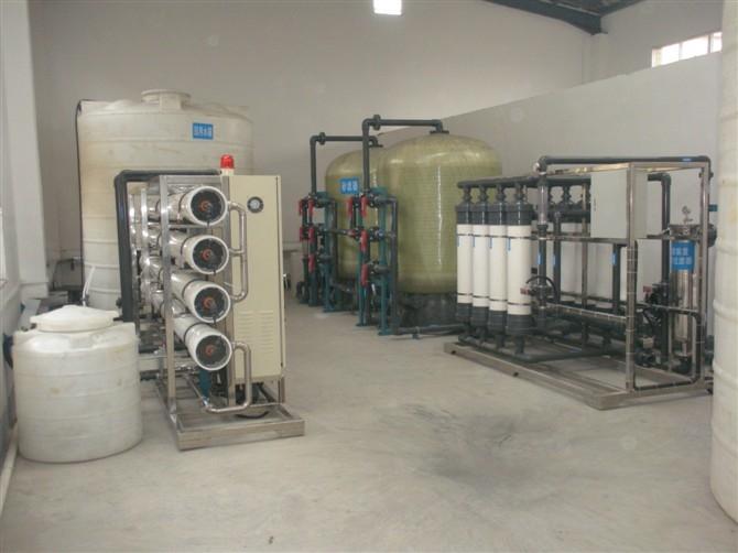 贵州桶装水制取设备,贵阳矿