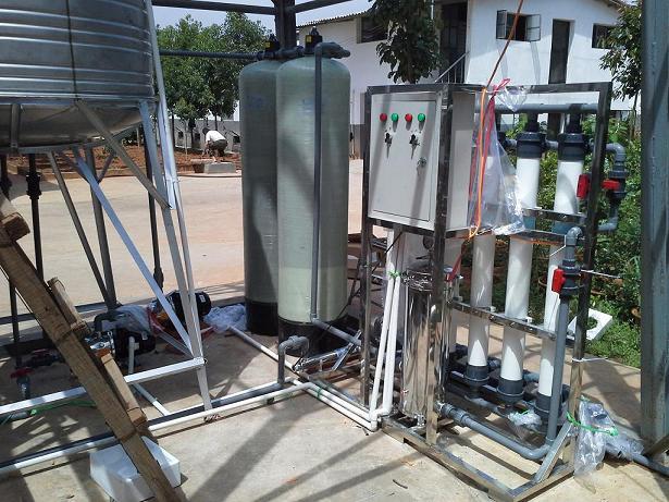 贵州桶装矿泉水设备,山泉水