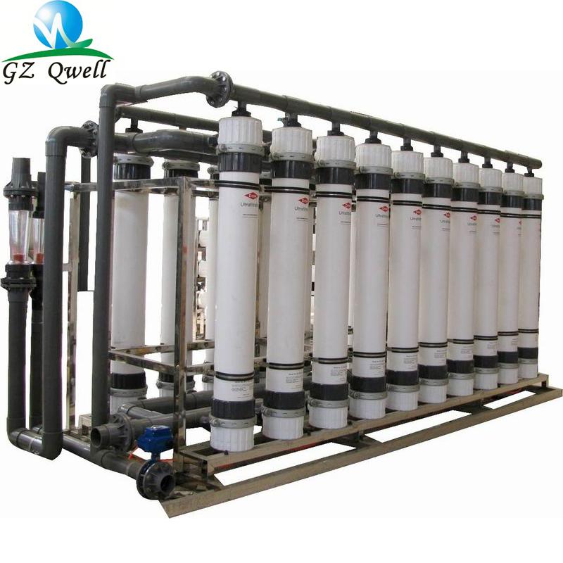 贵州山泉水设备