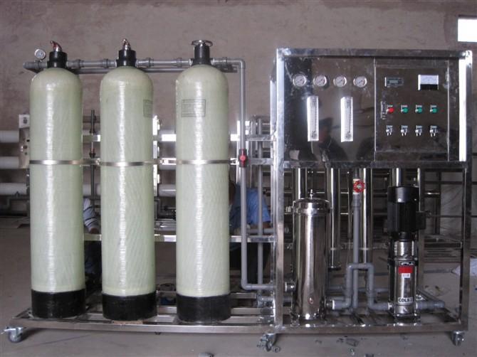 工厂员工用直饮水设备,纯净