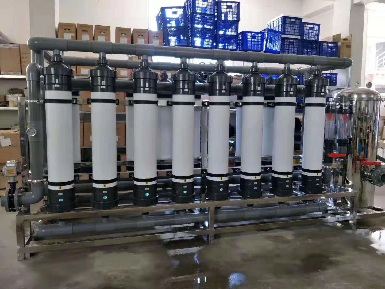 养殖用净化水设备,贵阳超滤