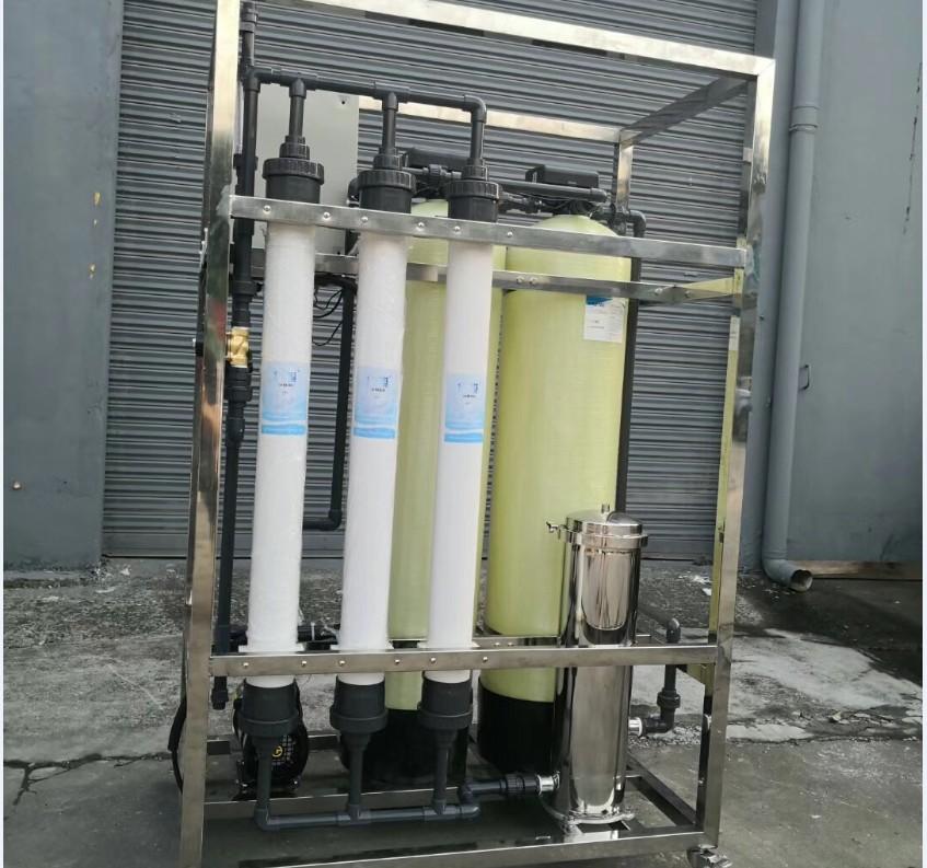 贵阳地下水净化设备,贵州工