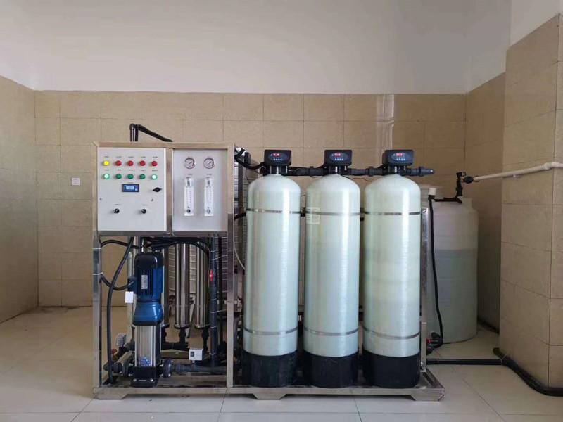 贵州煤矿饮用水设备,饮用水